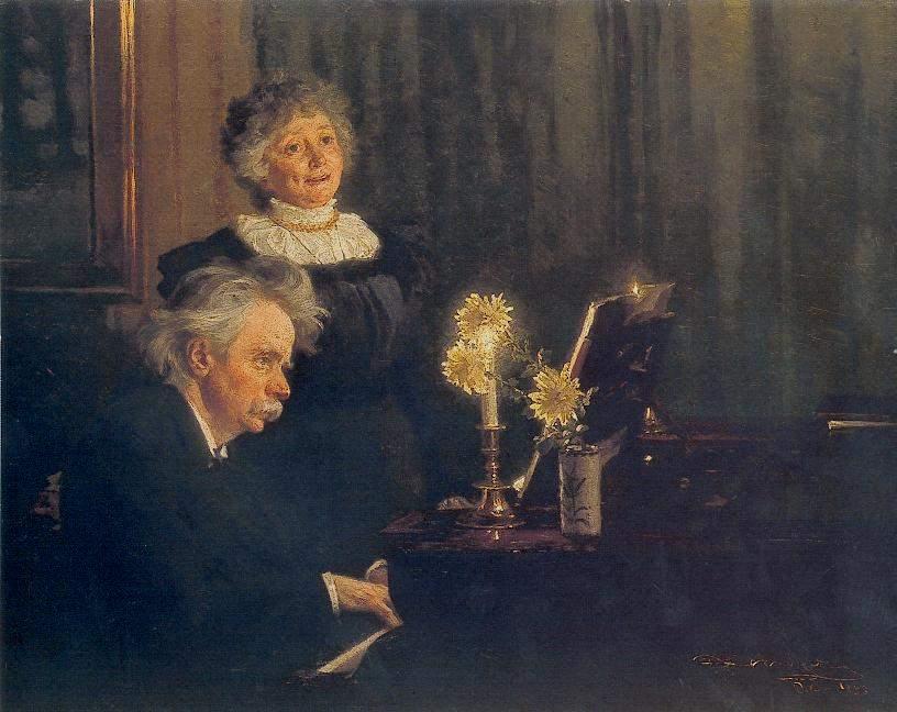 Nina_Edvard_Grieg.jpg